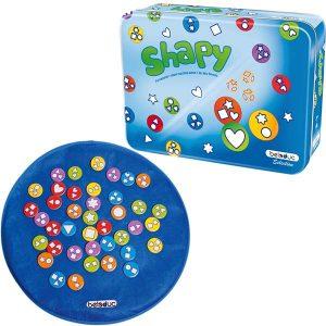 Igra-oblike-Shapy