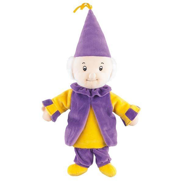 Rocna-lutka-carovnik