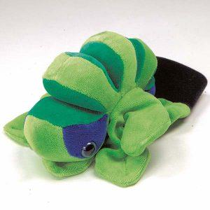 Rocna-lutka-gosenica