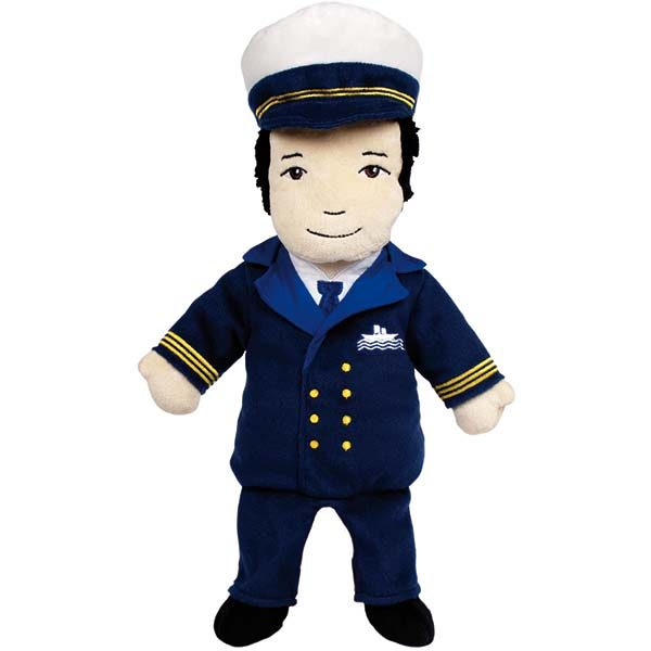Rocna-lutka-kapitan