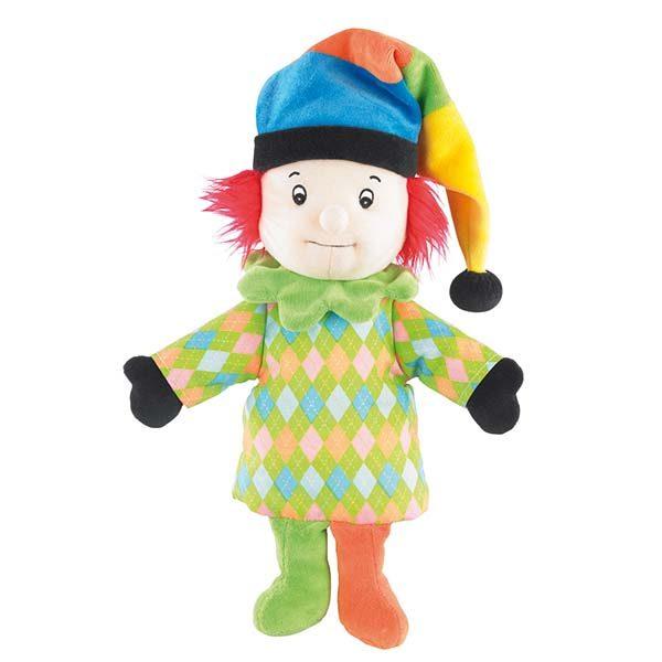 Rocna-lutka-kasper