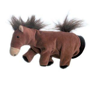 Rocna-lutka-konj