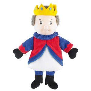 Rocna-lutka-kralj