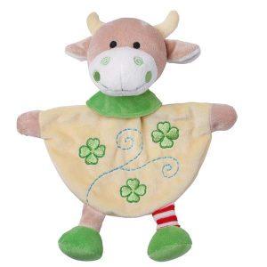 Rocna-lutka-kravica