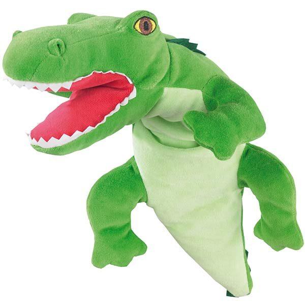 Rocna-lutka-krokodil