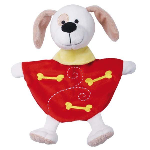 Rocna-lutka-kuza