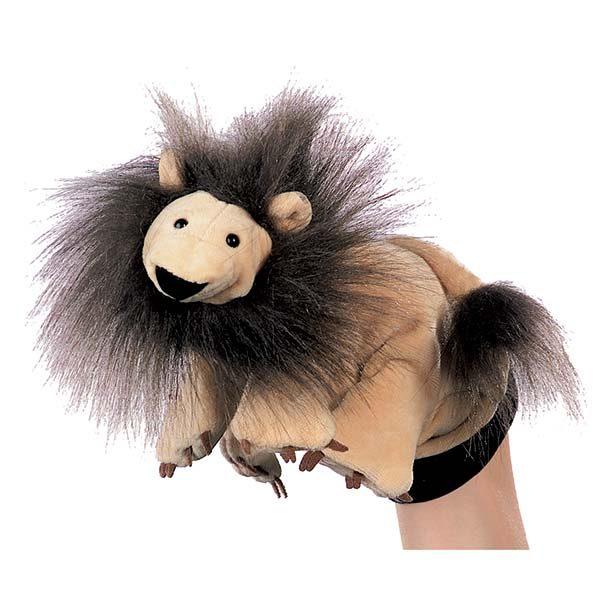 Rocna-lutka-lev