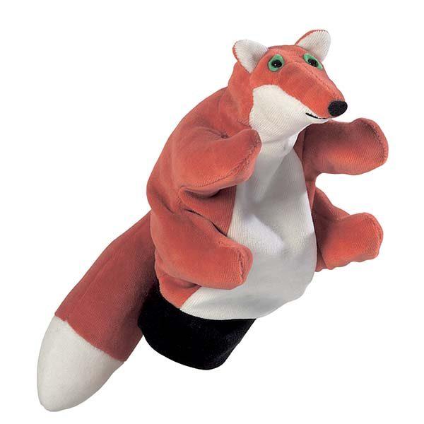 Rocna-lutka-lisica
