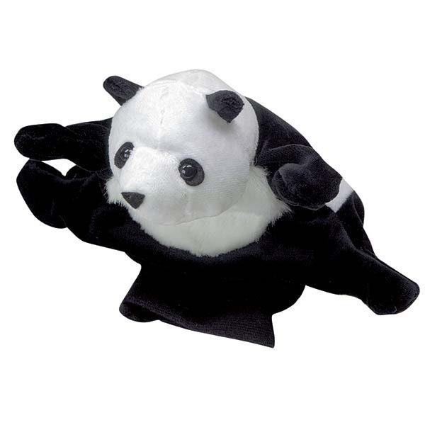 Rocna-lutka-panda