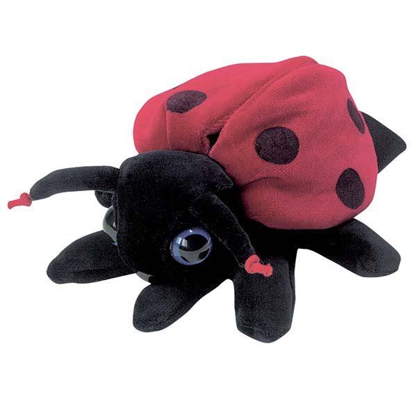 Rocna-lutka-pikapolonica