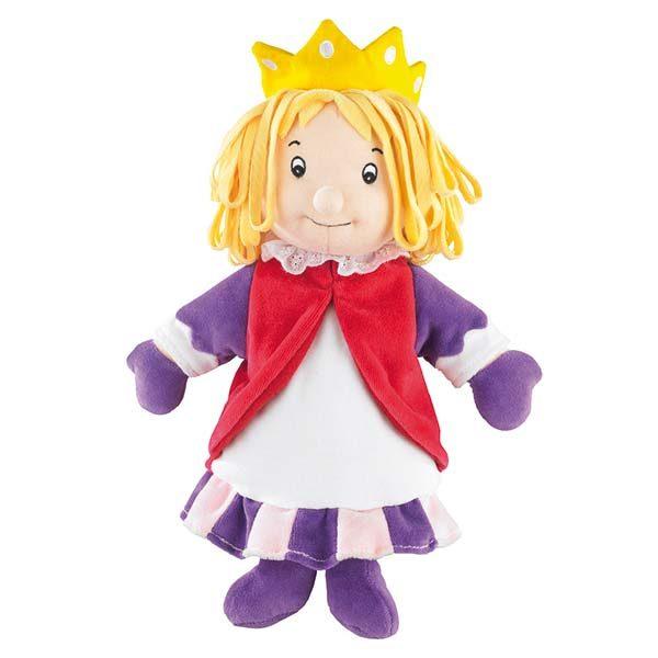 Rocna-lutka-princesa