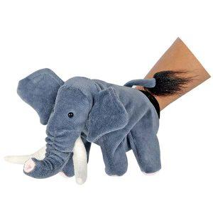 Rocna-lutka-slon
