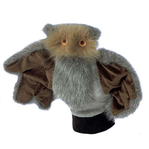 Rocna-lutka-sova
