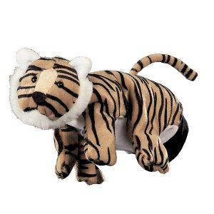 Rocna-lutka-tiger