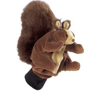Rocna-lutka-veverica