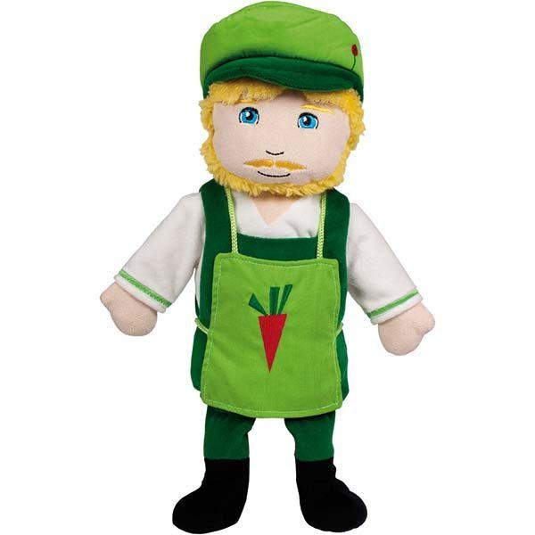 Rocna-lutka-vrtnar