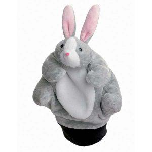 Rocna-lutka-zajec