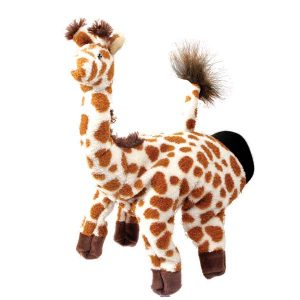 Rocna-lutka-zirafa