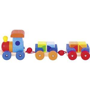 leseni-vlakec