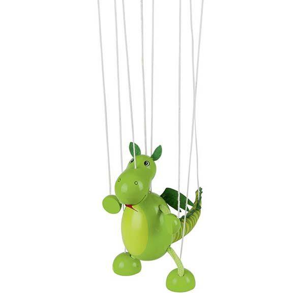 marioneta-dinozaver