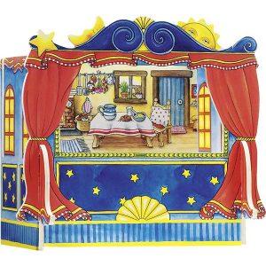 gledalisce-za-lutke