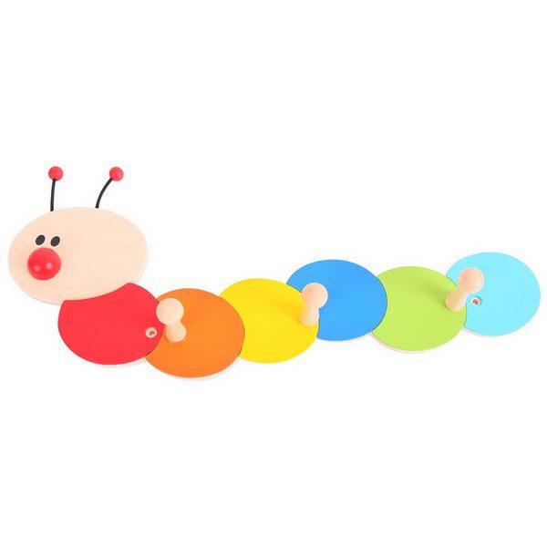 obesalnik-gosenica