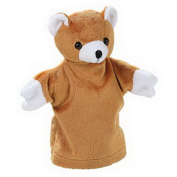 medvedek-lutka