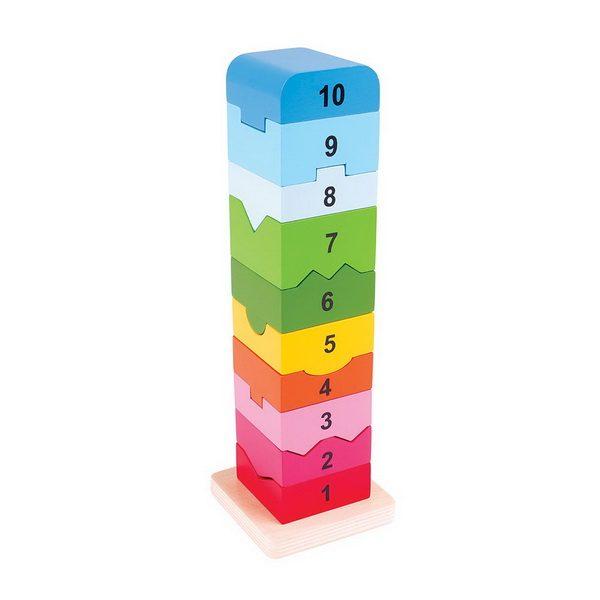 stolp-s-stevilkami