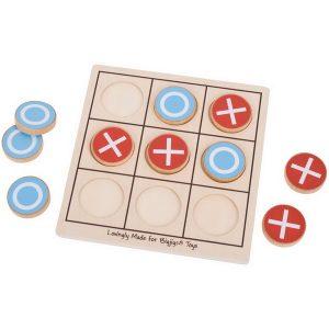 tri-v-vrsto