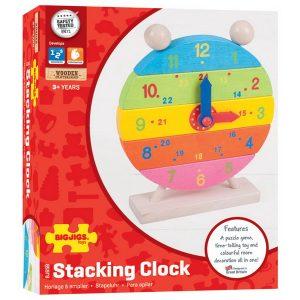 sestavi-uro