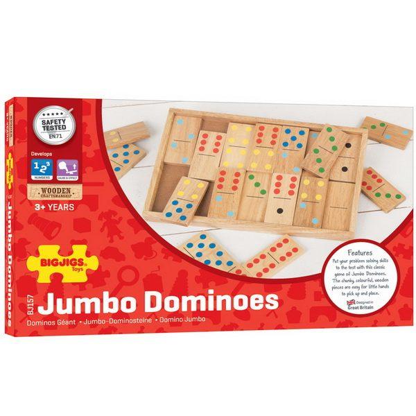 velike-domine