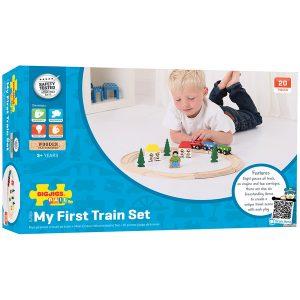 moj-prvi-vlak