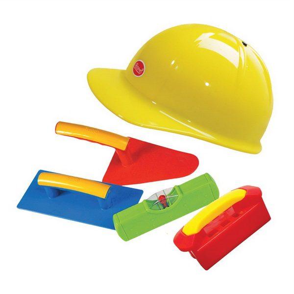 zidarsko-orodje