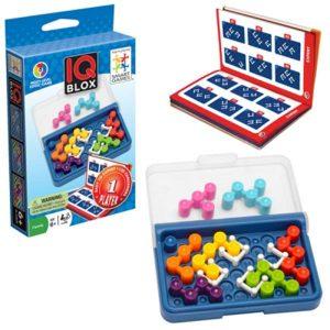 smart-games