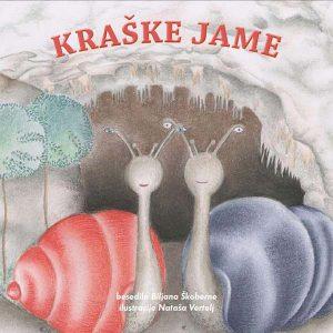 Kraske-jame