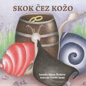 skok-cez-kozo