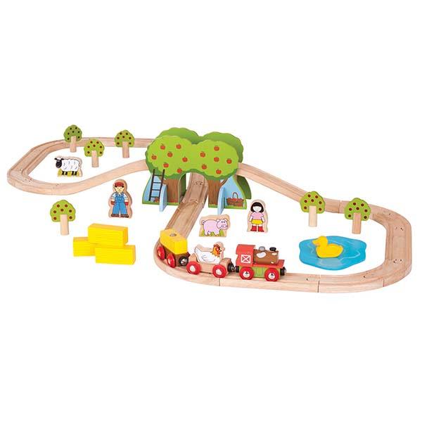 Rezultat iskanja slik za Po igrače za otroke k Vlakcu