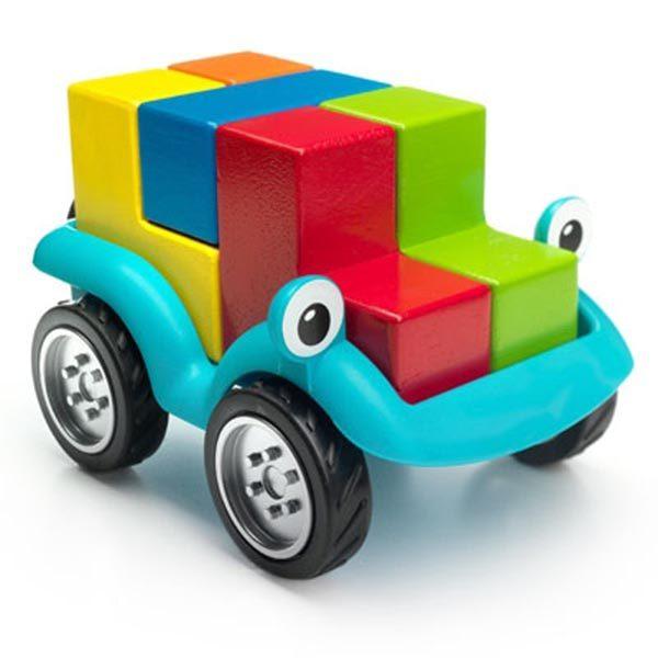 pametni-avto