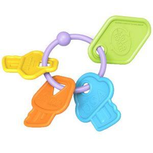 kljuci-green-toys