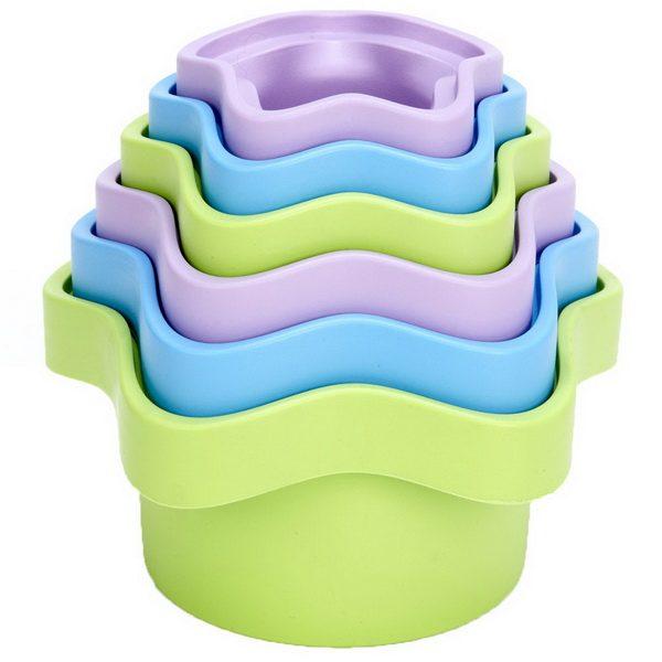 posodice-green-toys