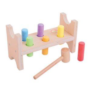 lesena-igraca
