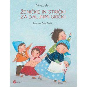 otroska-knjiga-ki-osvesca
