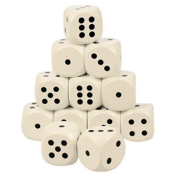 igra-kockanje