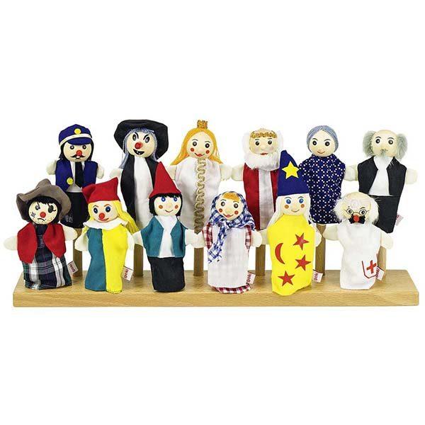 naprstne-lutke