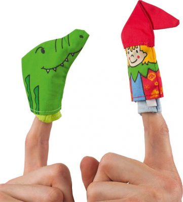 prstne-lutke