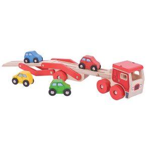 prevoz-vozil
