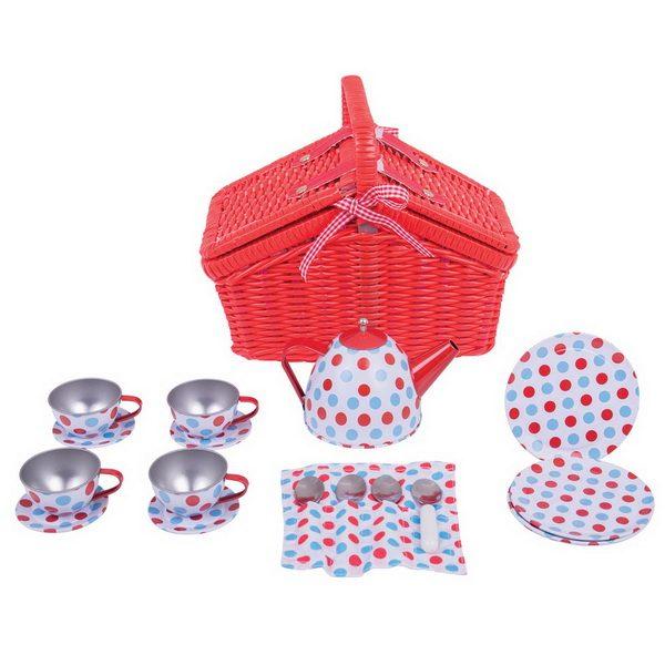 piknik-kosara