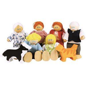 otroške-figurice