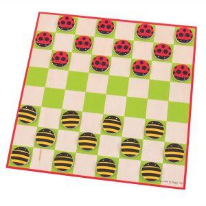 dama-igra