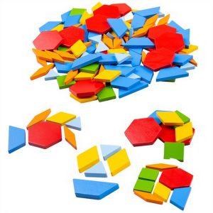geometrijski-liki